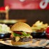 Parlour Burger Creates a Killer Place to Dine