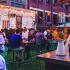 Top Five Melbourne Rooftop Bars