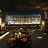 China Republic – Dynasty Dining Lands on George Street