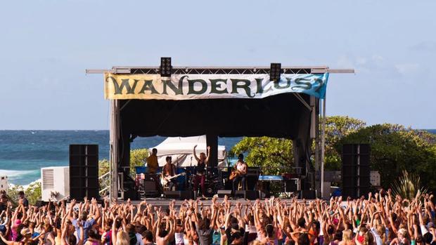 wanderlust-festival