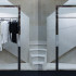 Dion Lee Opens His First Boutique