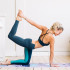 Yoga Guide: Hip Hop, Xtend, Anti-Gravity & Hot Yoga Styles