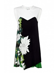 STF Dress