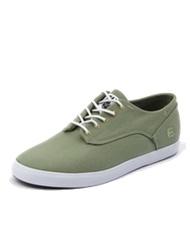 STF Shoe
