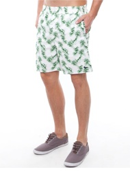 STF Shorts