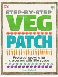 STF Vege Book