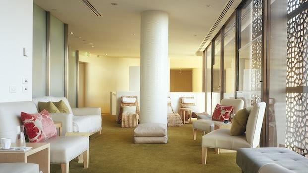 aurora_relaxation_lounge_resize