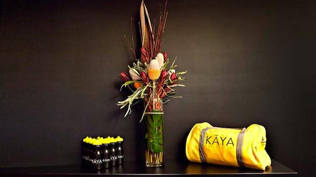 kaya_0707 feature