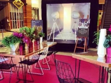 Northland Celebrates Melbourne Fashion Festival