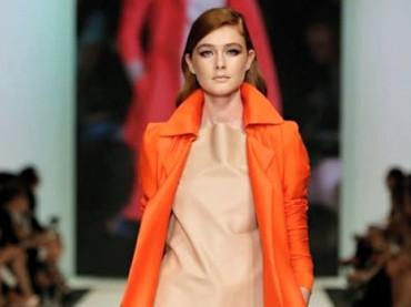 Northland Fashion Lounge brings fashion to you