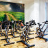 Spin Spin Sugar – Get Your RPM Fix in our Spin Workout Guide