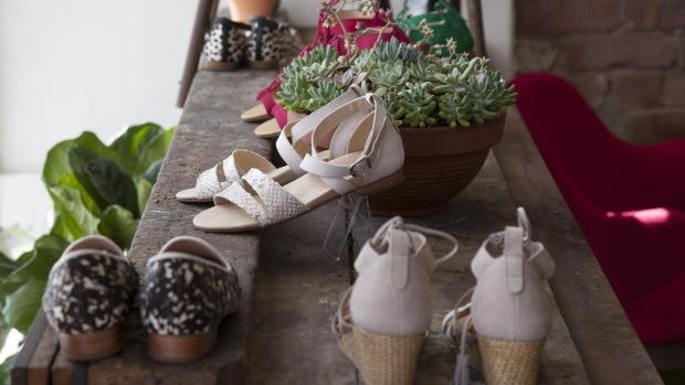 baredfootwear2