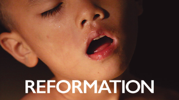 reformation-banner-web