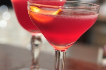 Handy tips for Changing from Office to Happy Hour