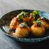 China Diner reaches Bondi