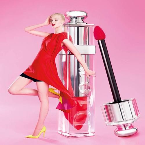 Dior Fluid Stick