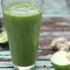 24/7 Healthy Habits