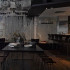 Meet A.Baker A Bakery, cafe, restaurant and speakeasy