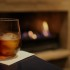 Winter Cocktail Guide – A tipple for the cooler months