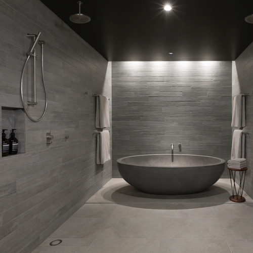 Hotel Hotel Canberra Opens