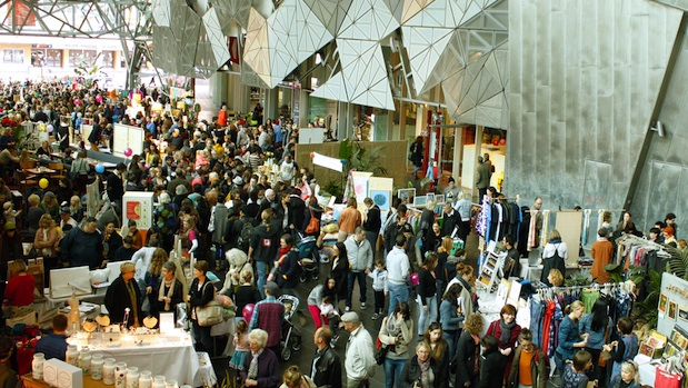 Markit-25May-2014-FedSquare