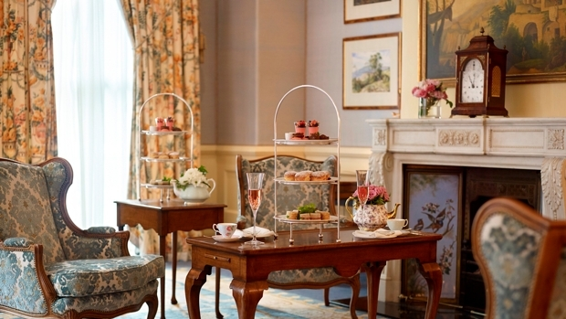 Mothers Day Tiffin Tea The Langham_620x349