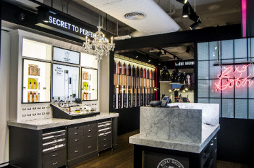 Bobbi Brown Moves Into Mosman