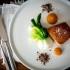 Winter Dining in Sydney