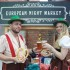 Madame Brussels Lane Becomes a European Night Market