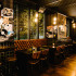 The bar that calls BS: Brooklyn Social