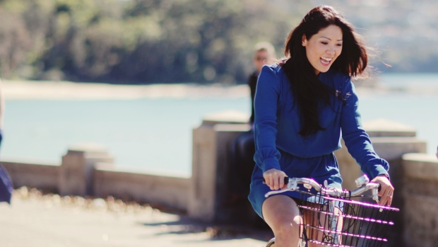 carrie_bike_620x349