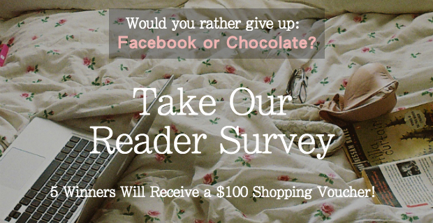 Daily Addict Survey