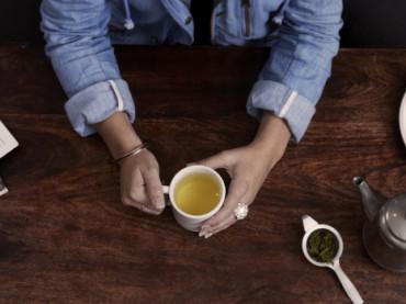 Sip On a Cuppa at the Sydney Tea Festival