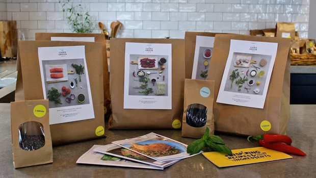 The Cooks Grocer Recipe Bags_620x349