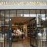 Williams-Sonoma Take Two