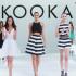 Kookai Kicks Off the Summer Vibes