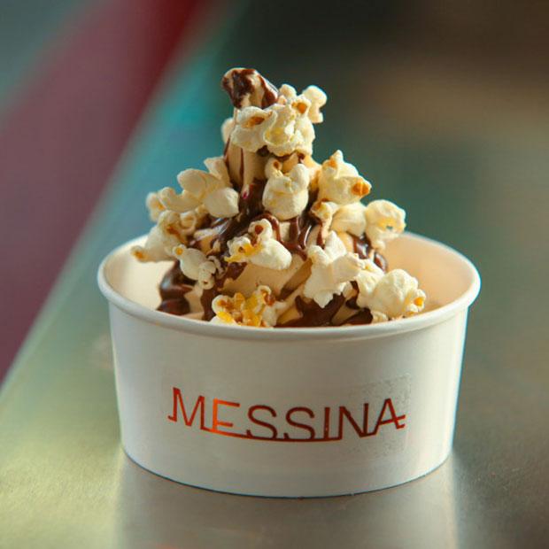 Honey-I-Burnt-The-Kids-Gelato-Messina-Dessert-Bar
