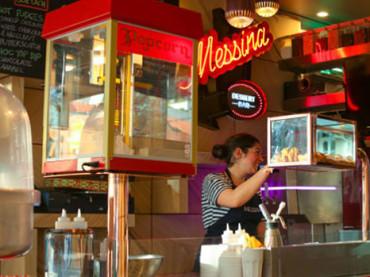 Gelato Messina Are Dabbling in Dessert Bars Now
