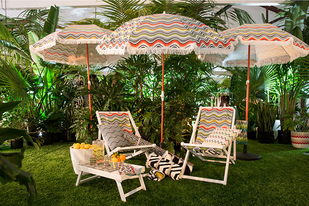 Missoni-for-Target-outdoor