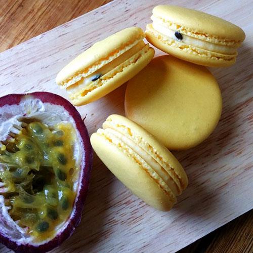 Sweet-Evelyn-macaron