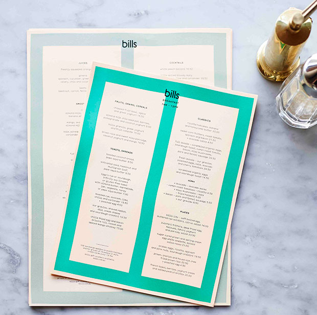 bills-in-Bondi-menu
