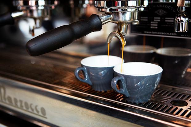 Bowery-Lane-coffee