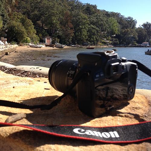 Dangar-Island-Canon