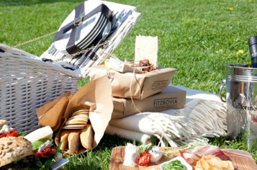 Your Guide to Picnic Season in Melbourne
