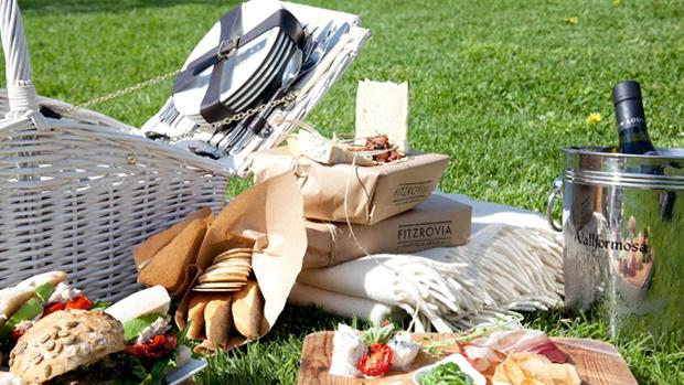 Fitzrovia-picnic-hamper