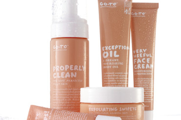 Zoe Foster Blake's Go-To Skincare Pops Up at a Westfield Near You