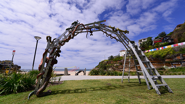 Sculpture-by-the-Sea-2