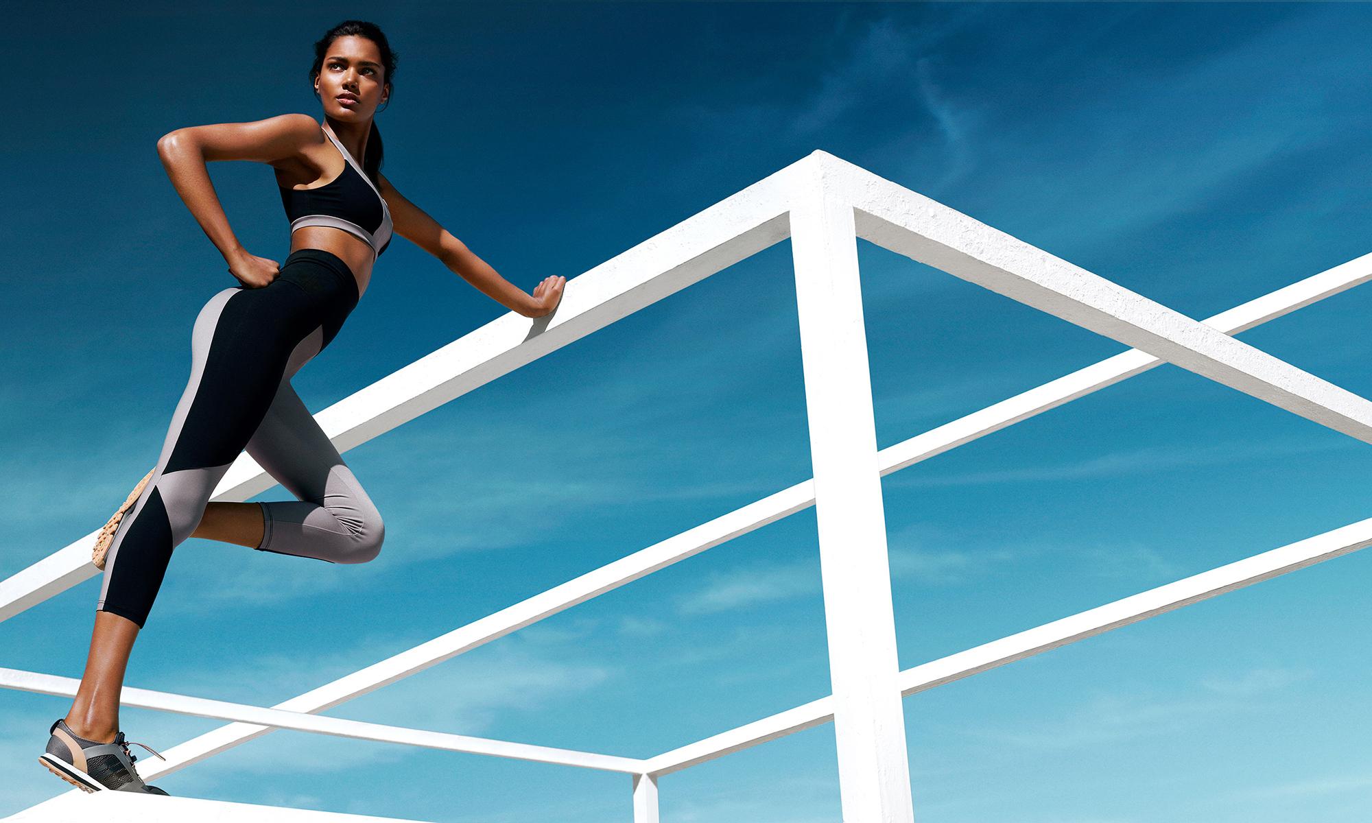 Nike v3