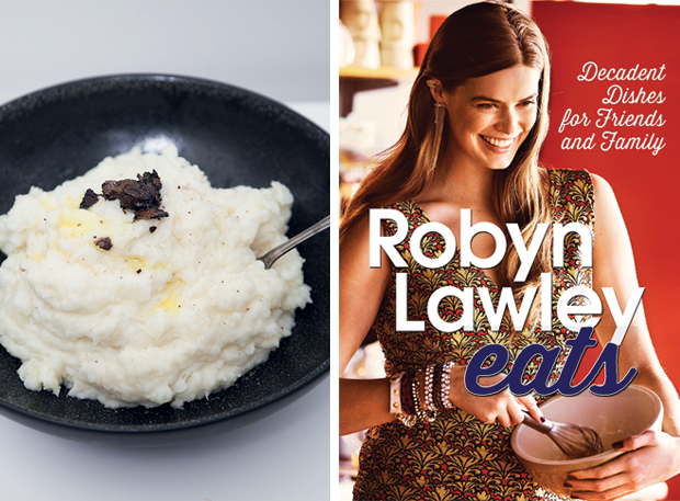 Robyn-Lawley-Truffle-Mash-Recipe