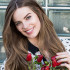 From International Model to Foodie, Meet Robyn Lawley